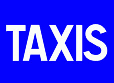 TAXIS BAB