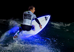 Night Surfing Festival