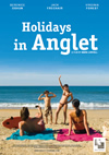 Holidays in Anglet