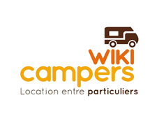 Wiki Campers