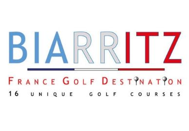 Biarritz Destination Golf