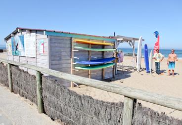 Formules surf tourisme anglet 64 - Anglet office de tourisme ...