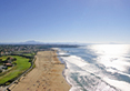 Incomparable Anglet