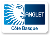 Anglet Côte Basque